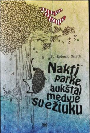eziukas medyje_1