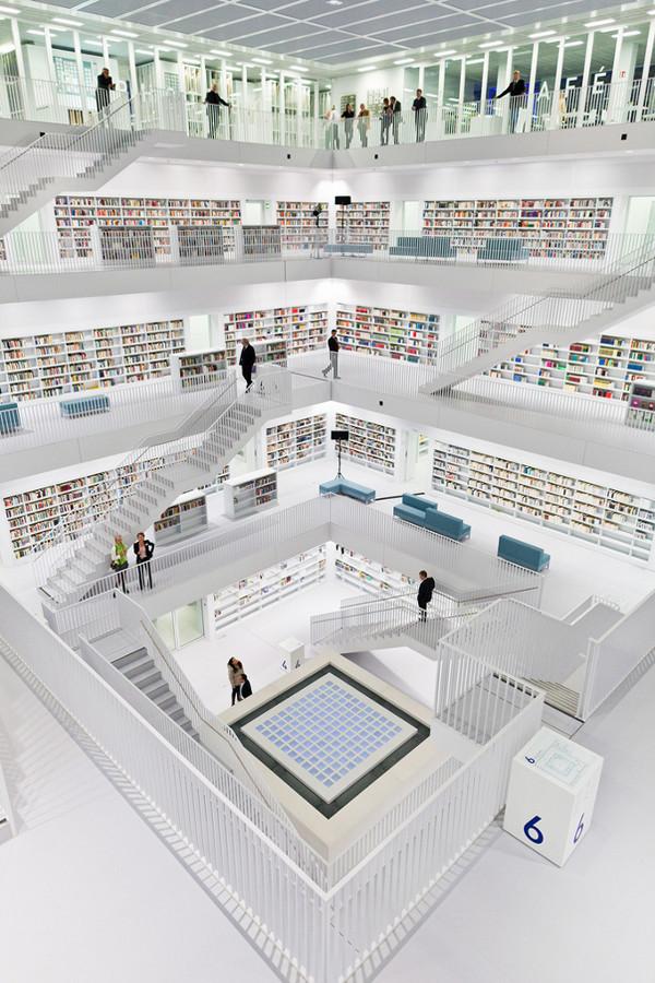 Stuttgart-City-Library-1