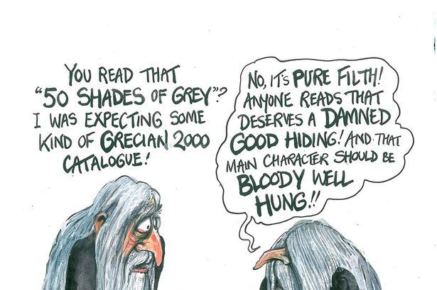 Tony+Parsons+Cartoon+14th+July+2012+50+shades+of+grey
