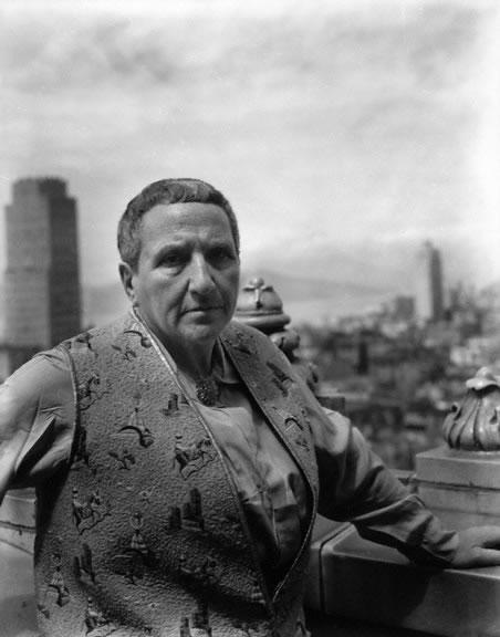Gertrude Stein, San Francisco, 1935_jpg