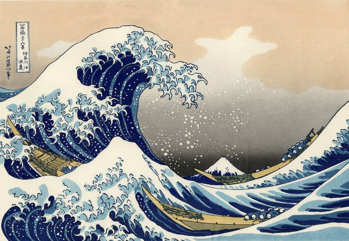 The_Great_Wave_off_Kanagawa (Small)