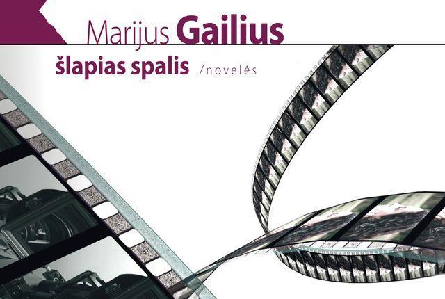 Marijus-Gailius.-Slapias-spalis_article_full