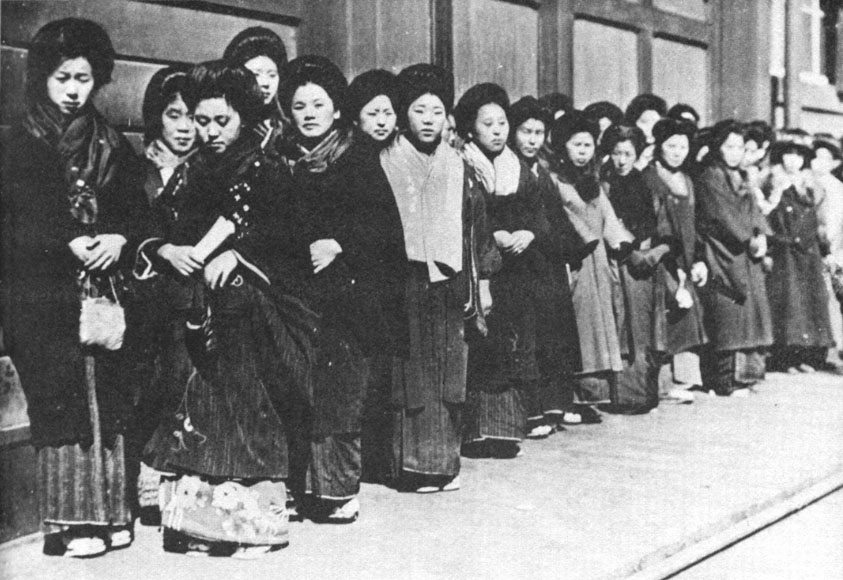 japanese-picture-brides