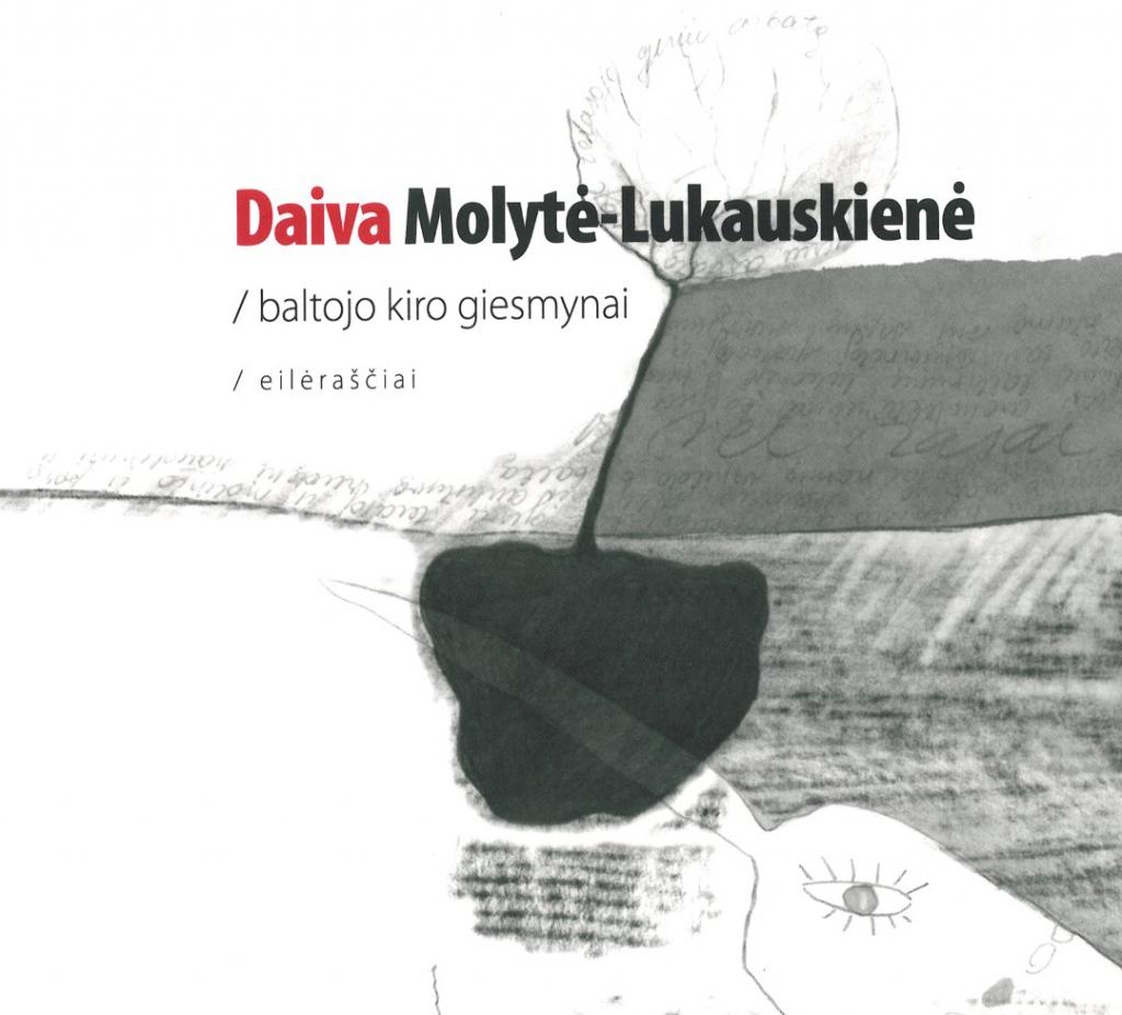 D.Lukauskiene Baltojo kiro giesmynai (Large)