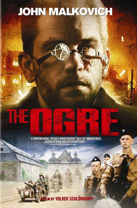 the-ogre-movie-poster-1996-1020485089