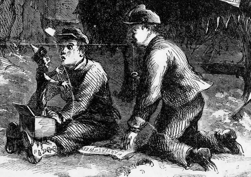 Jack-in-the-box_1863_Harpers.jpg
