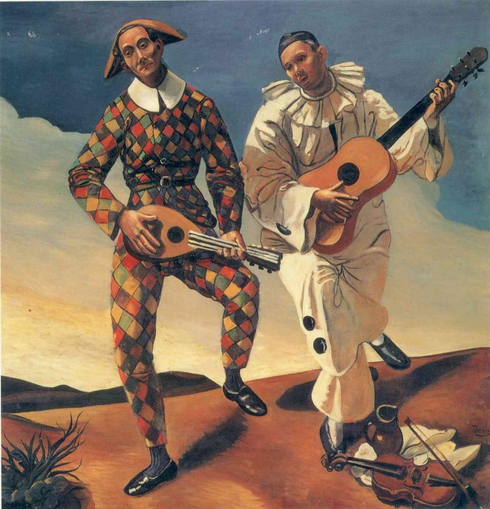 harlequin-and-pierrot-1924.jpg!HD