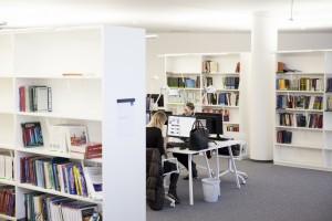 Mantas Pelakauskas VU bibliotekos archyvas