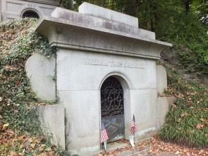 Oak Hill kapinės